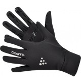 Craft thermo handschoenen multigrip