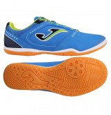 Joma Superflex Blue