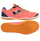 Joma Superflex Orange