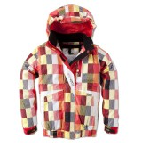 Brunotti Jenseno Girls Jacket