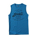 Brunotti Adita Men Sleeveless
