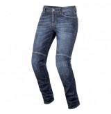 Alpinestars Daisy Denim (Stella/Ladies) - Indigo