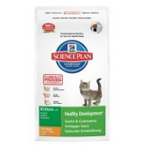 Hill's Healthy Development Kitten Kip 2 kg