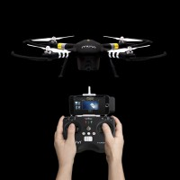 Veho Muvi X-drone met FullHD / 16MP camera