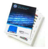 Hewlett Packard Enterprise HP LTO-5 Ultrium RW Bar Code Label Pack (Q2011A)