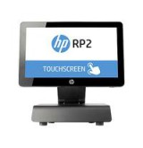 HP RP2 Retail System Model 2030 (M5V07EA#ABH)